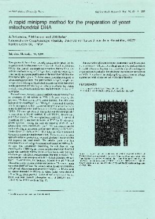 BIORUPTOR  UCD-130T